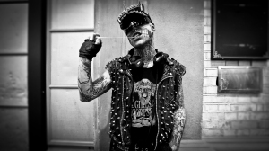 tattooshow_23052014_cropped_bw1