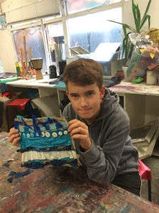 samuel's textiles