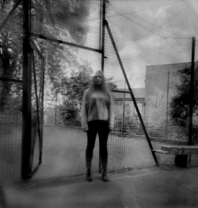portraiturepinhole3