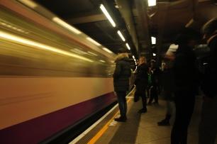 london by blur