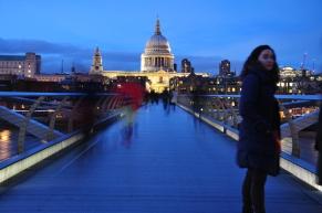 londons calling 2