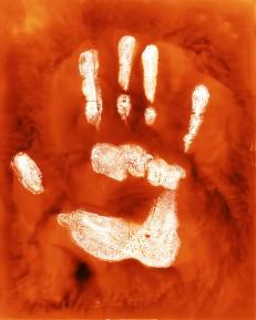James004 Orange