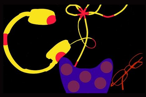 PaulPhilo1a colour