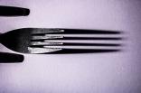 Niall_McGrath forks