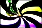 Ross Davis Spiral masher