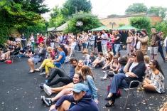 summer festival_8487