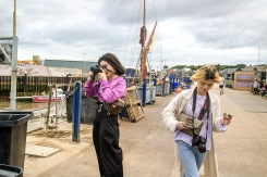 Whitstable_8174