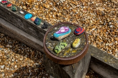 Whitstable_8205