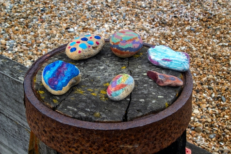 Whitstable_8209