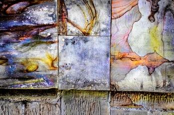 Alex2216 wall scotney 30x40