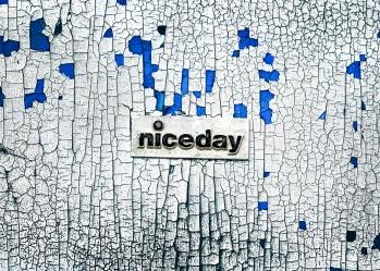 Alex_2966 Niceday 50x70
