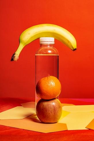 Bruce Banana_0928ret 40x30