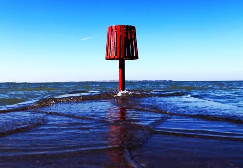 Josh Bazeley Red Lamp_0569ret 50x70