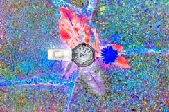Liankunwatch_9481.2 retretouch invert 40x30