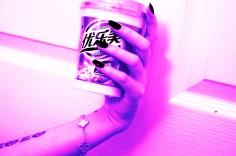 Lyn 10 pink 2 _9759