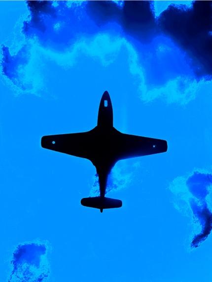 rufus077 plane2 40x30